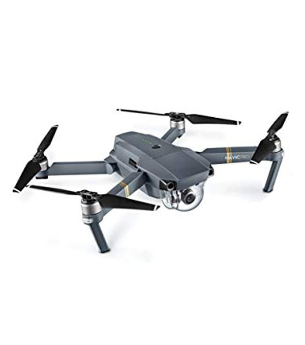 DRONE-DJI-MAVIC-PRO-PART1
